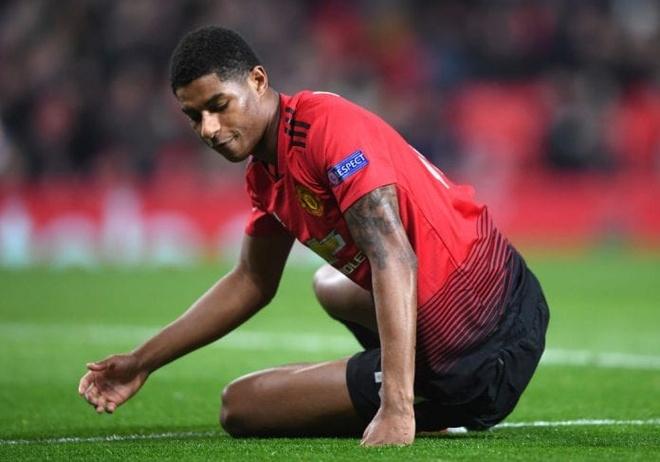 Cham diem MU 0-0 Liverpool: Noi that vong mang ten Sanchez, Lukaku hinh anh 11