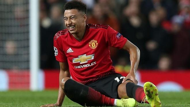 Cham diem MU 0-0 Liverpool: Noi that vong mang ten Sanchez, Lukaku hinh anh 13
