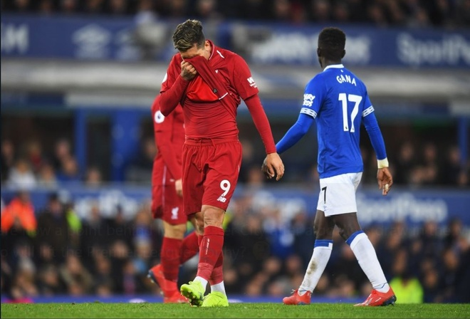Huyen thoai Pele ung ho Liverpool vo dich Premier League hinh anh 2