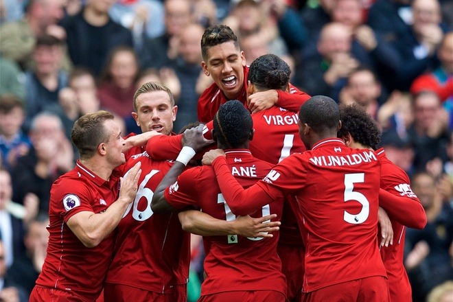 Huyen thoai MU khuyen Liverpool buong Champions League hinh anh 2