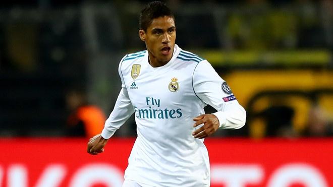 Cham diem Real Madrid 1-4 Ajax: That vong trai deu cac tuyen Real hinh anh 3