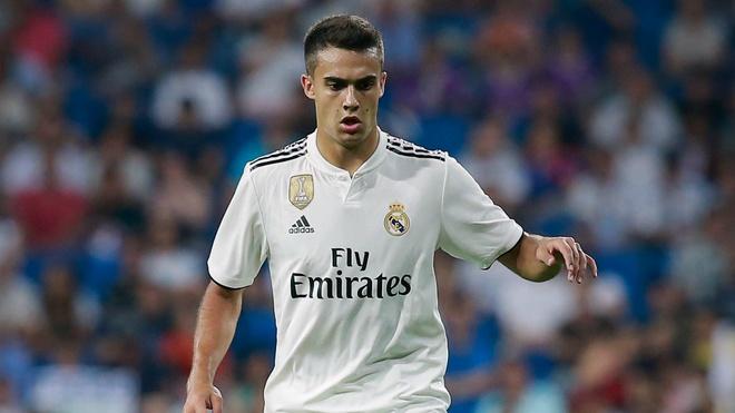 Cham diem Real Madrid 1-4 Ajax: That vong trai deu cac tuyen Real hinh anh 5