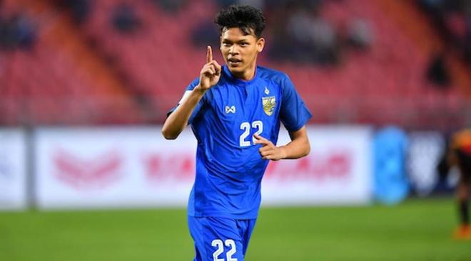 Quang Hai lot top 8 sao DNA duoc ky vong o vong loai U23 chau A anh 8