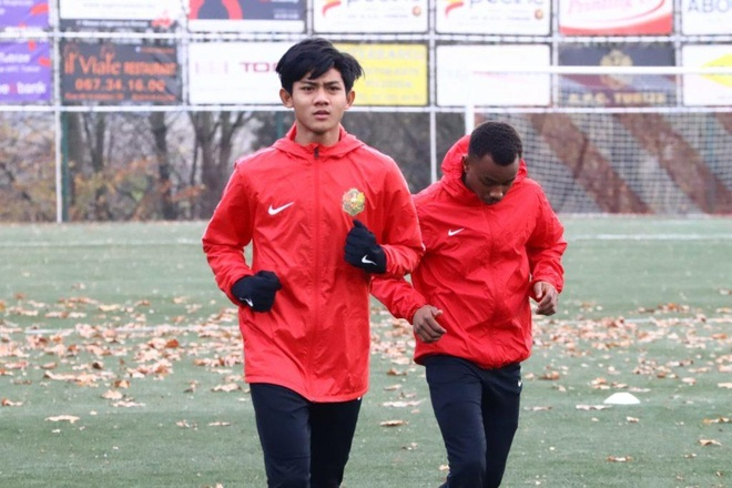 Quang Hai lot top 8 sao DNA duoc ky vong o vong loai U23 chau A anh 7