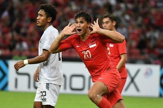 Quang Hai lot top 8 sao DNA duoc ky vong o vong loai U23 chau A anh 1