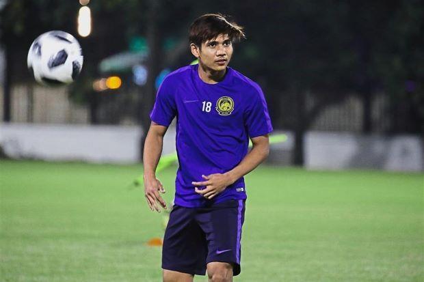 Quang Hai lot top 8 sao DNA duoc ky vong o vong loai U23 chau A anh 6