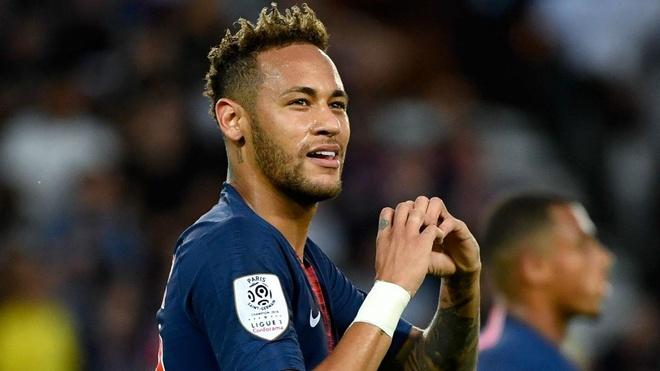 Neymar dam phan hop dong moi,  bo ngo co hoi gia nhap Real anh 1