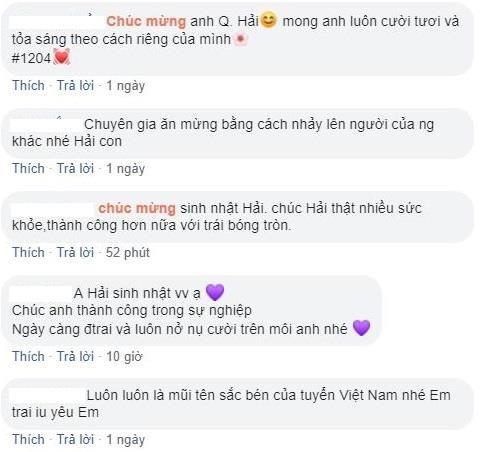 Quang Hai nhan con mua loi chuc nhan dip sinh nhat tuoi 22 anh 1
