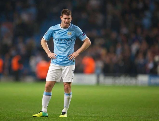 Sao Liverpool ung ho MU danh bai Man City hinh anh 2