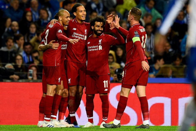 Sao Liverpool ung ho MU danh bai Man City hinh anh 1