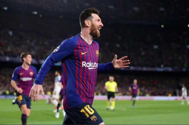 Messi can moc 600 ban cho Barca sau cu dup nhan chim Liverpool hinh anh 2