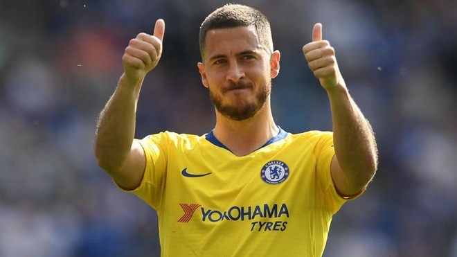 Lampard rong cua dan dat Chelsea neu HLV Sarri bi sa thai hinh anh 2