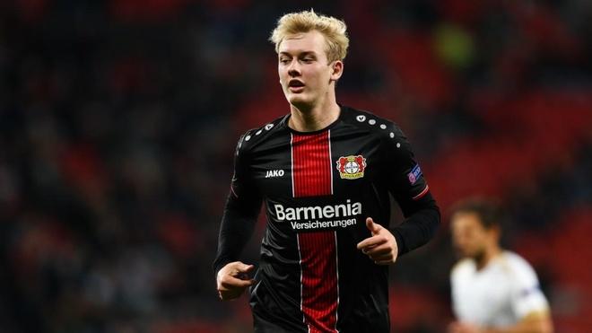 Em trai cua Eden Hazard va Brandt cung gia nhap Dortmund anh 2