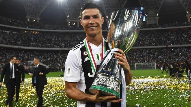 Mbappe co gia gap doi Ronaldo tren thi truong anh 2