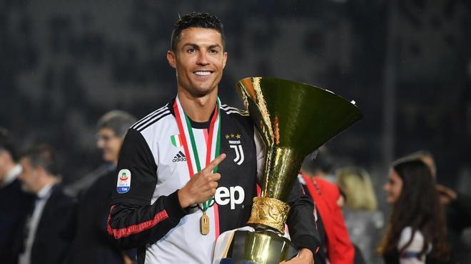 Ronaldo sap bi trieu tap vi vu cao buoc hiep dam cuu sieu mau anh 2