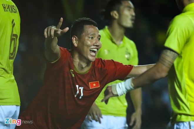 Truyen thong goi tran thua Viet Nam la cu soc cho ca nuoc Thai Lan hinh anh 1