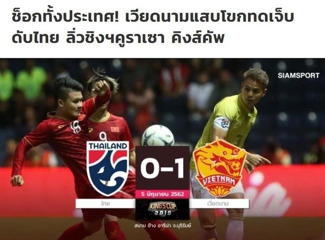 Thay Park cung Viet Nam lam dieu chua tung co truoc Thai Lan hinh anh 2