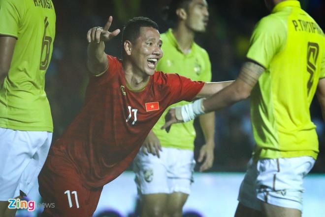 'Tuyen Viet Nam tien bo vuot bac, nhung van se thua Thai Lan' hinh anh 1