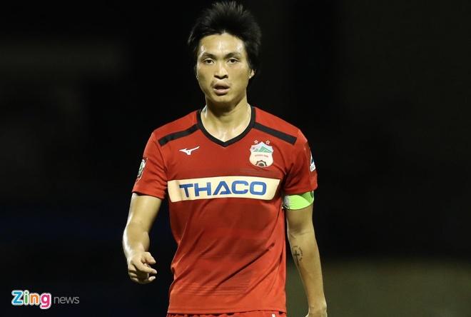 Tuan Anh mat hon 4 nam de ghi ban thang tai V.League hinh anh 1
