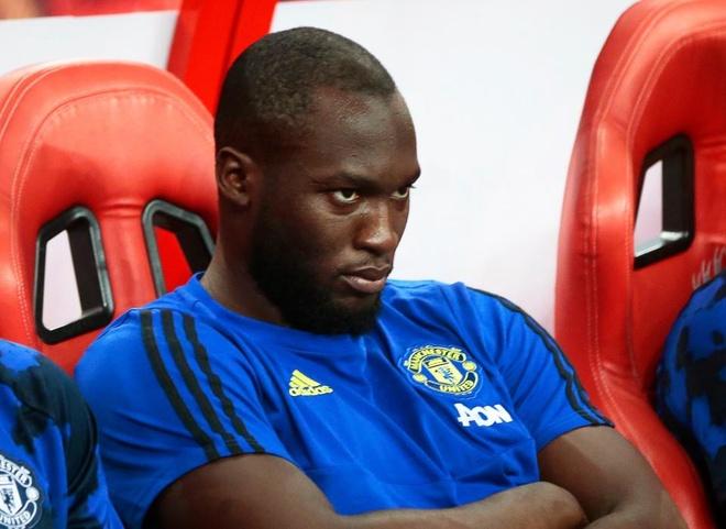 Lukaku tu than hanh dong de som duoc roi Man United hinh anh 1