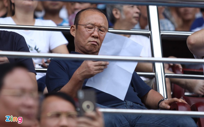 CLB Nam Dinh thua sau su co mat dien hy huu o san Thien Truong hinh anh 9