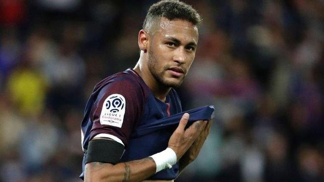 Neymar ra dieu kien neu gia nhap Barca hoac Real hinh anh 1