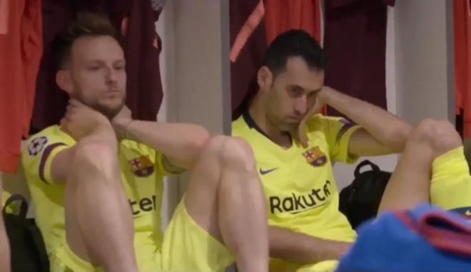 Barcelona anh 1