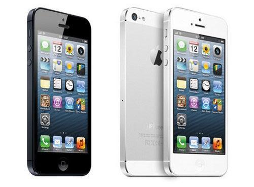 Vi sao iPhone that bai tai Trung Quoc? hinh anh