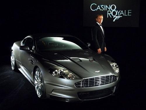 Quang cao trong phim James Bond kiem tien ra sao? hinh anh