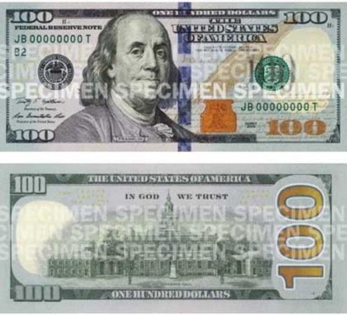 To 100 USD moi se luu hanh tu ngay 8/10 hinh anh