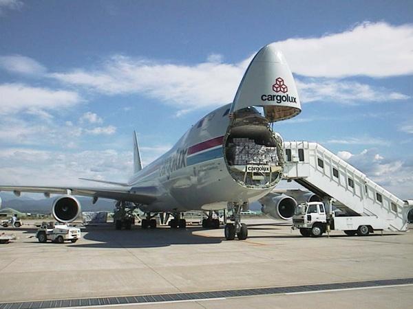 10 mau may bay cach mang nhat lich su Boeing hinh anh 8