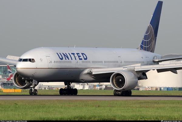 10 mau may bay cach mang nhat lich su Boeing hinh anh 9