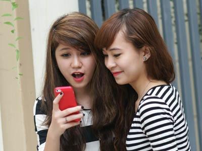 Tang cuoc 3G, nha mang noi gi ve chat luong? hinh anh
