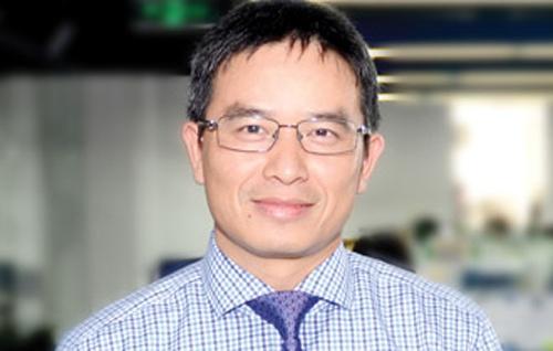 CEO hang hang khong thu 6 tiet lo ke hoach lam an moi hinh anh