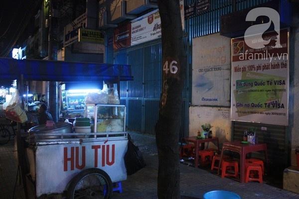 Website mao danh tung tin 'dung chuot cong nau hu tieu' hinh anh