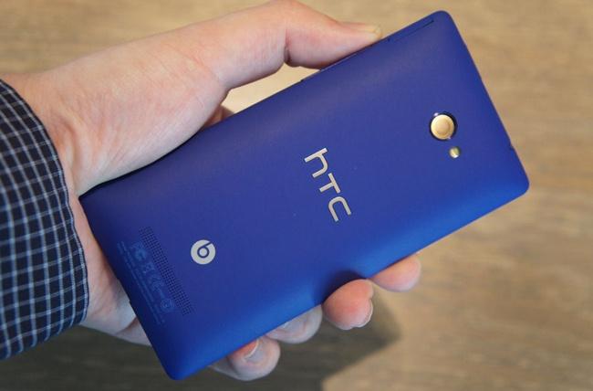 7 smartphone sieu mat gia trong nam 2013 hinh anh