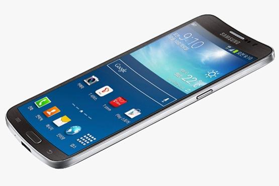 Du doan 8 tinh nang 'hot' cua Galaxy S5 hinh anh