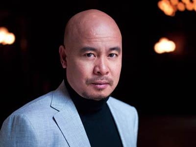 Vu Trung Nguyen va nhung dau hoi lon ve vi the 'Vua ca phe' hinh anh