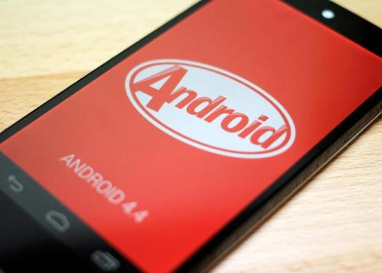 Google se dua Android len xe hoi hinh anh 1