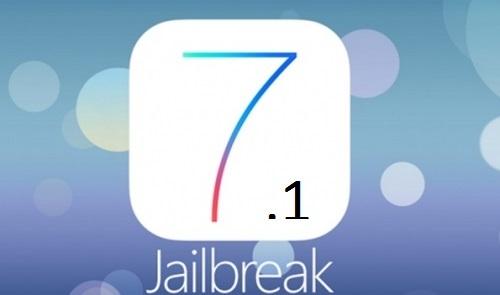 Da co the Jailbreak iOS 7.1 beta 3 moi nhat cua Apple hinh anh