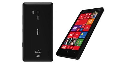 Nokia Lumia Icon vo tinh lo anh hinh anh