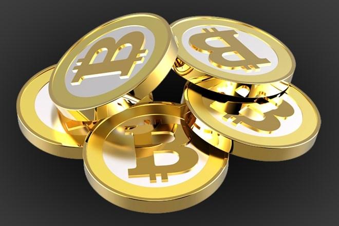 11 bi an ve tien ao Bitcoin hinh anh