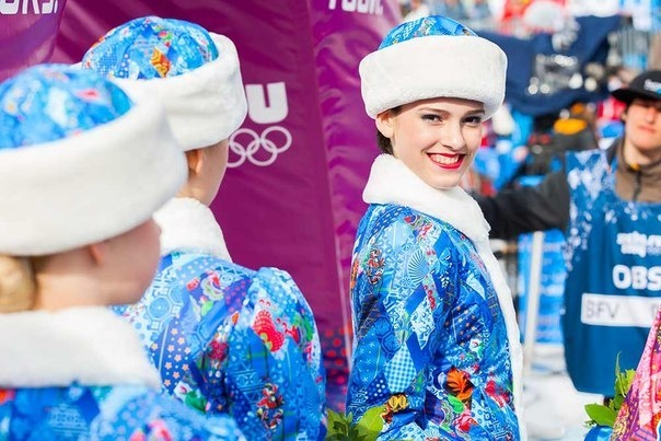 Nhung ty phu dung sau ky Olympic dat do nhat lich su hinh anh