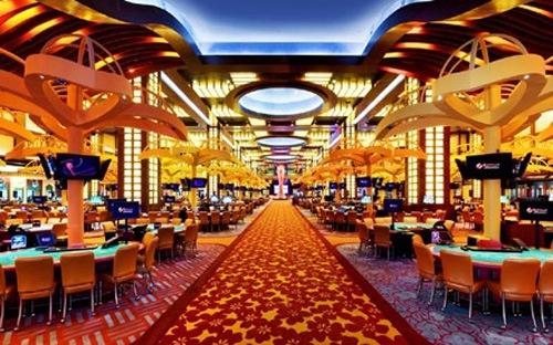 Sap thi diem mo cua casino cho nguoi Viet? hinh anh