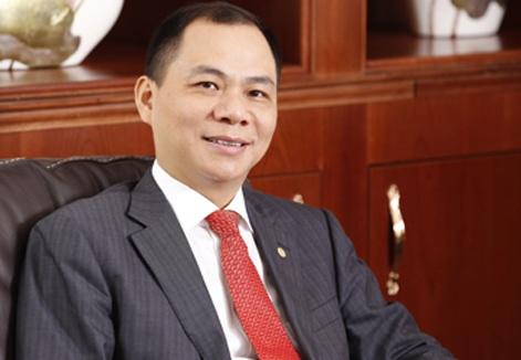 Gia dinh ty phu Pham Nhat Vuong co them 2.400 ty dong hinh anh