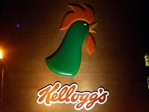 Nhung thuong hieu quyen luc nhat the gioi hinh anh 1 9. Kellogg  Kellogg tụt 4 hạng so với vị trí số 5 trong danh sách này của năm ngoái.
