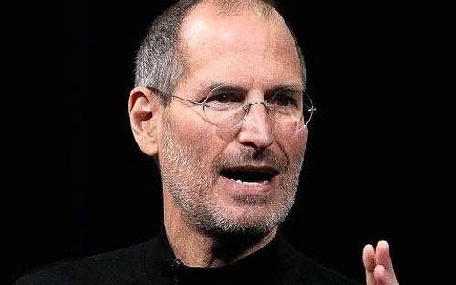 Hai tu ma Steve Jobs ghet nhat hinh anh