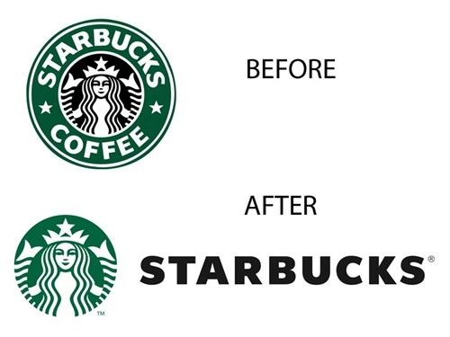 Nhung thuong hieu thay doi logo thanh cong nhat hinh anh 4