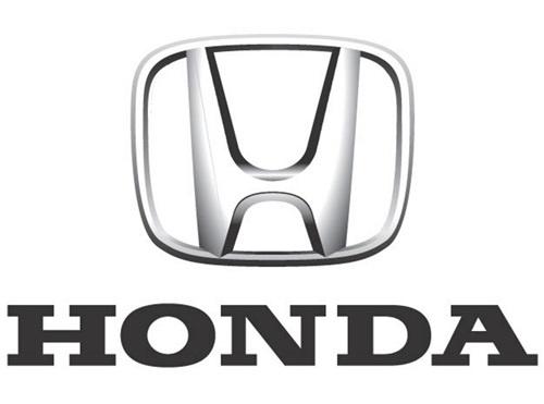 Quang cao xe o to Honda nam 2003: 6,2 trieu USD hinh anh