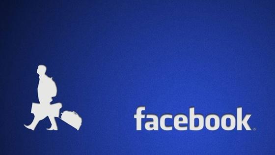 Nguoi ta dang bo Facebook di dau? hinh anh